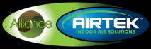 Airtek_logo.png