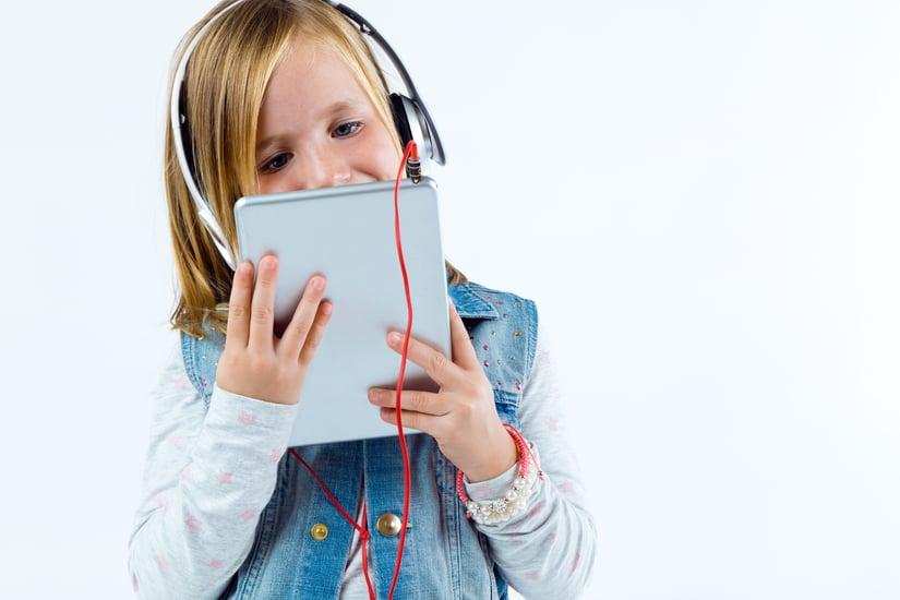 Consejos para fomentar el aprendizaje de instrumentos musicales en los niños.