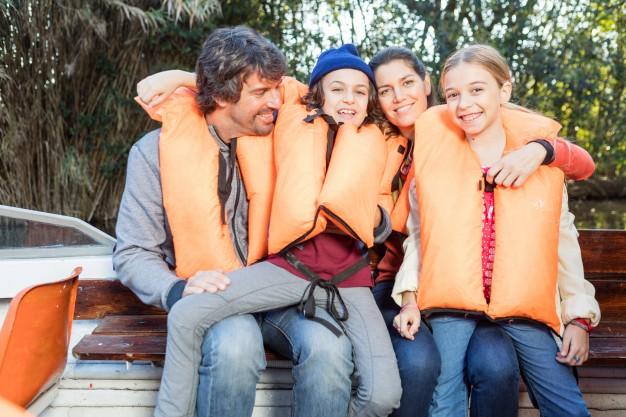 Paseos cortos cerca de Lima: 3 alternativas para relajarse un fin de semana en familia.