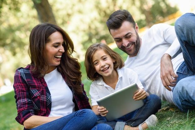 3 apps educativas para complementar lo aprendido en el colegio.