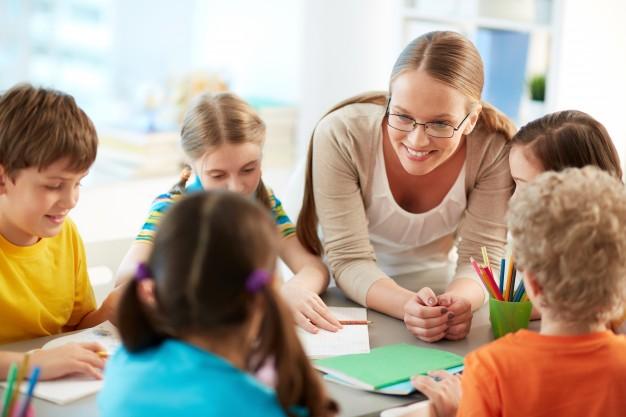 Ventajas del IB sobre otros programas educativos