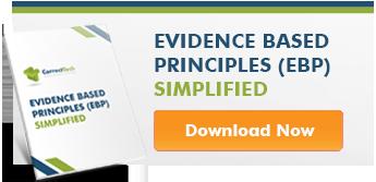 Download Evidence Based Principles