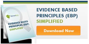 EBP Simplified