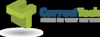 CorrectTech_logo-left