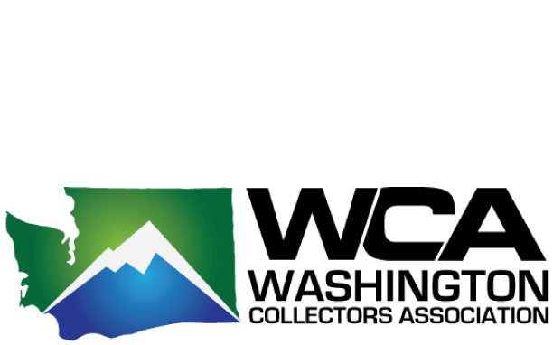 Washington Collectors Association