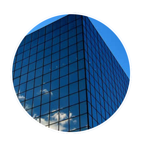 Compliance in Debt Collection and Accounts Receivable Management Collection Agency