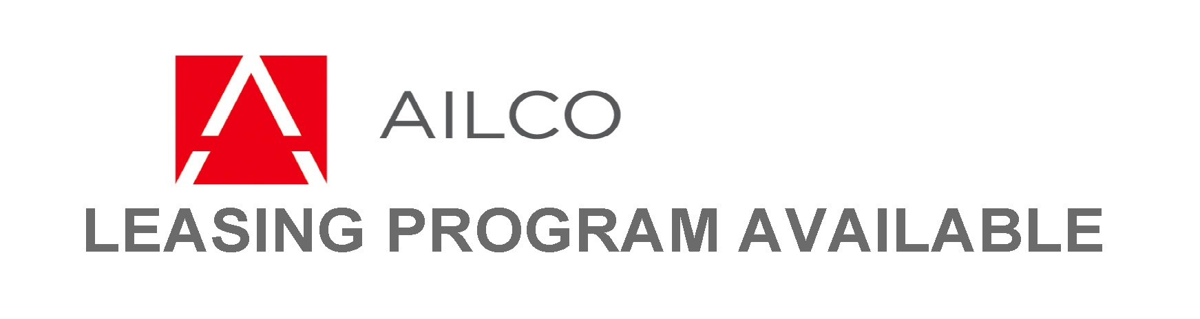 AILCO_leasing_program