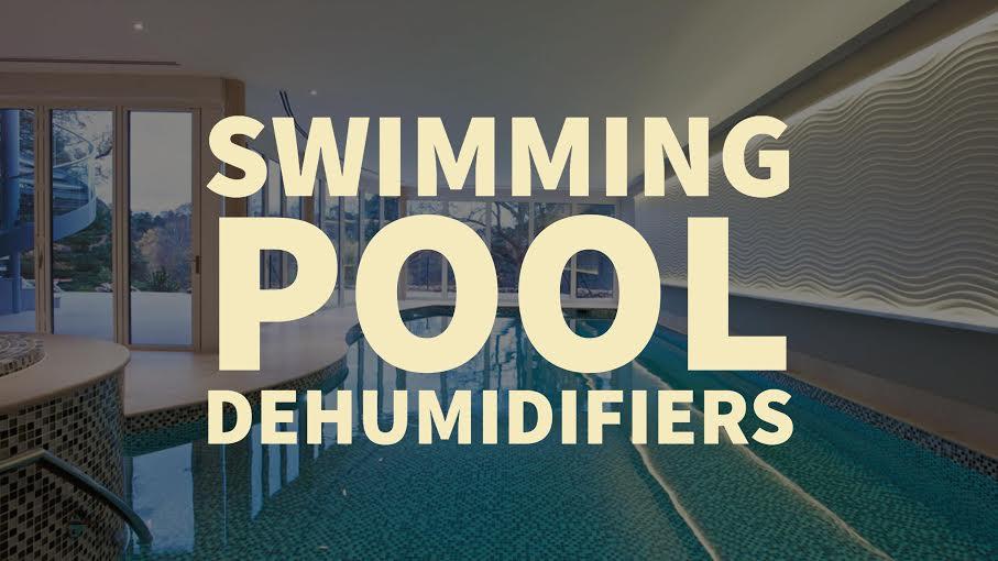 Swimming Pool Dehumidifiers.jpg