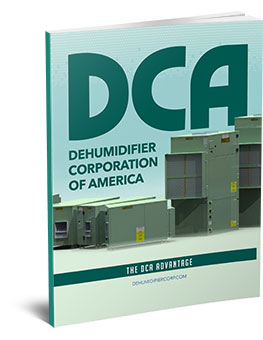 img-3dbook-DCA_Brochure.jpg