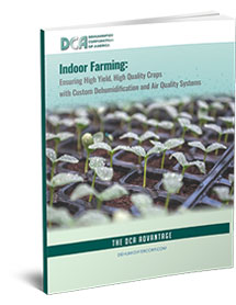 Indoor Growhouse Farming eBook