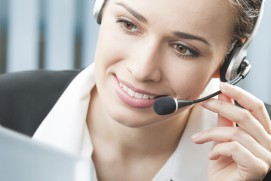 call-center-agent-smiling.jpg