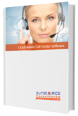 Cloud Call Center Software White Paper