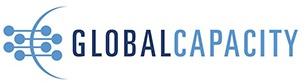 GC-Main-Logo