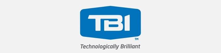 TBI banner