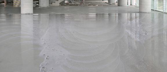 surface prep_930x400-1