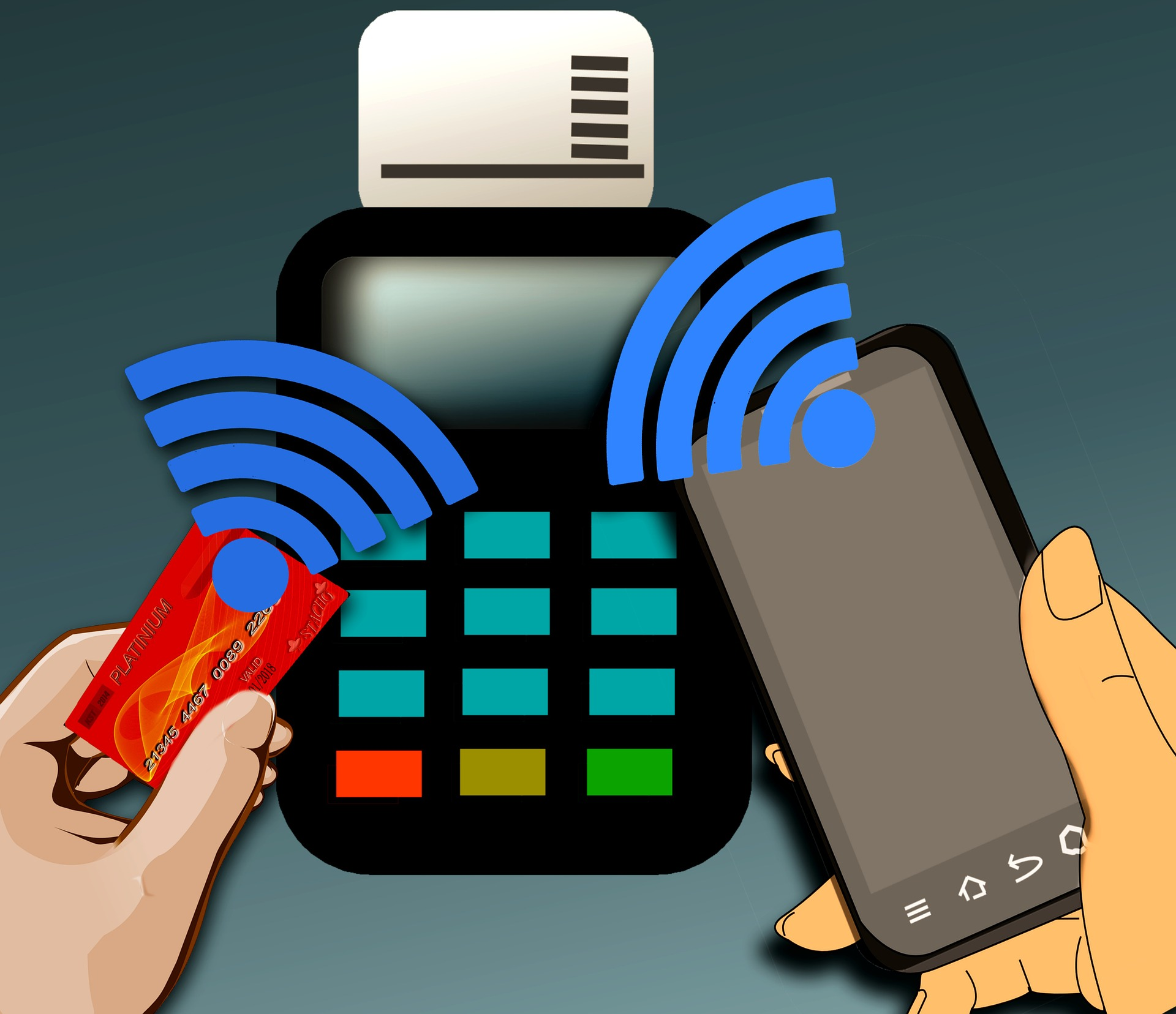 payment-systems-1169825_1920 (2).jpg