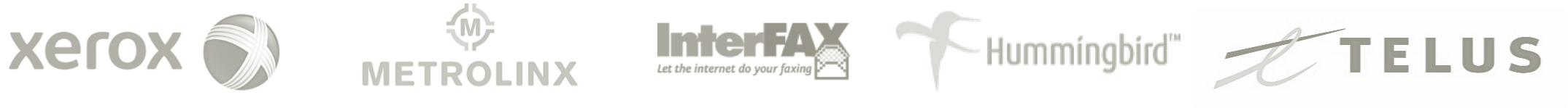 RPX_12_Logos_x_five.png