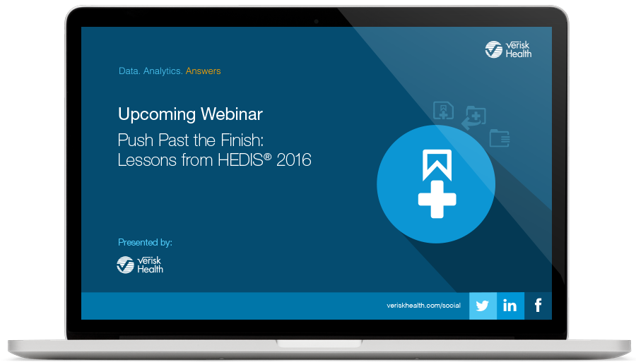 lessons-from-hedis-2016