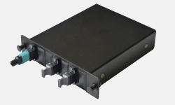 LGX Optical Splitter Modules