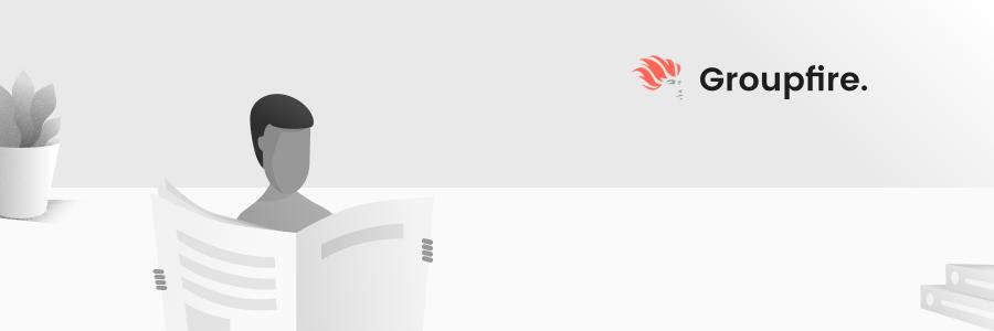 Announcing...GroupFire Client Release 40.3!