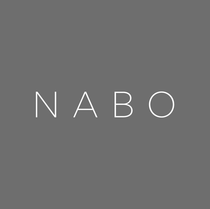NABO social media FACEBOOK
