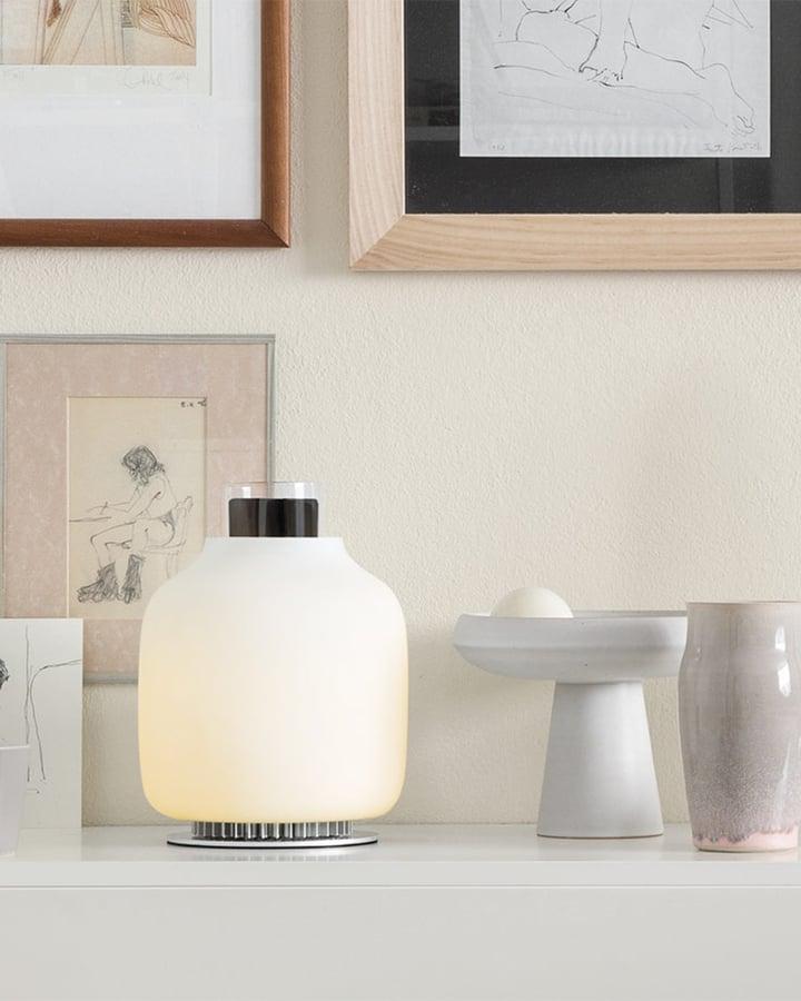 candela-shelf-2