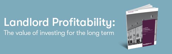 Landlord Profitability