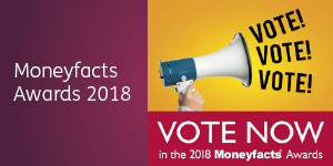 Moneyfacts Vote.png