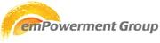 EGS-Logo-edit