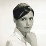 Manuela-Monn