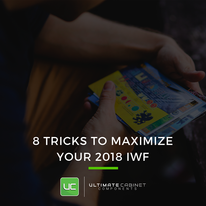 8 tricks to maximize your 2018