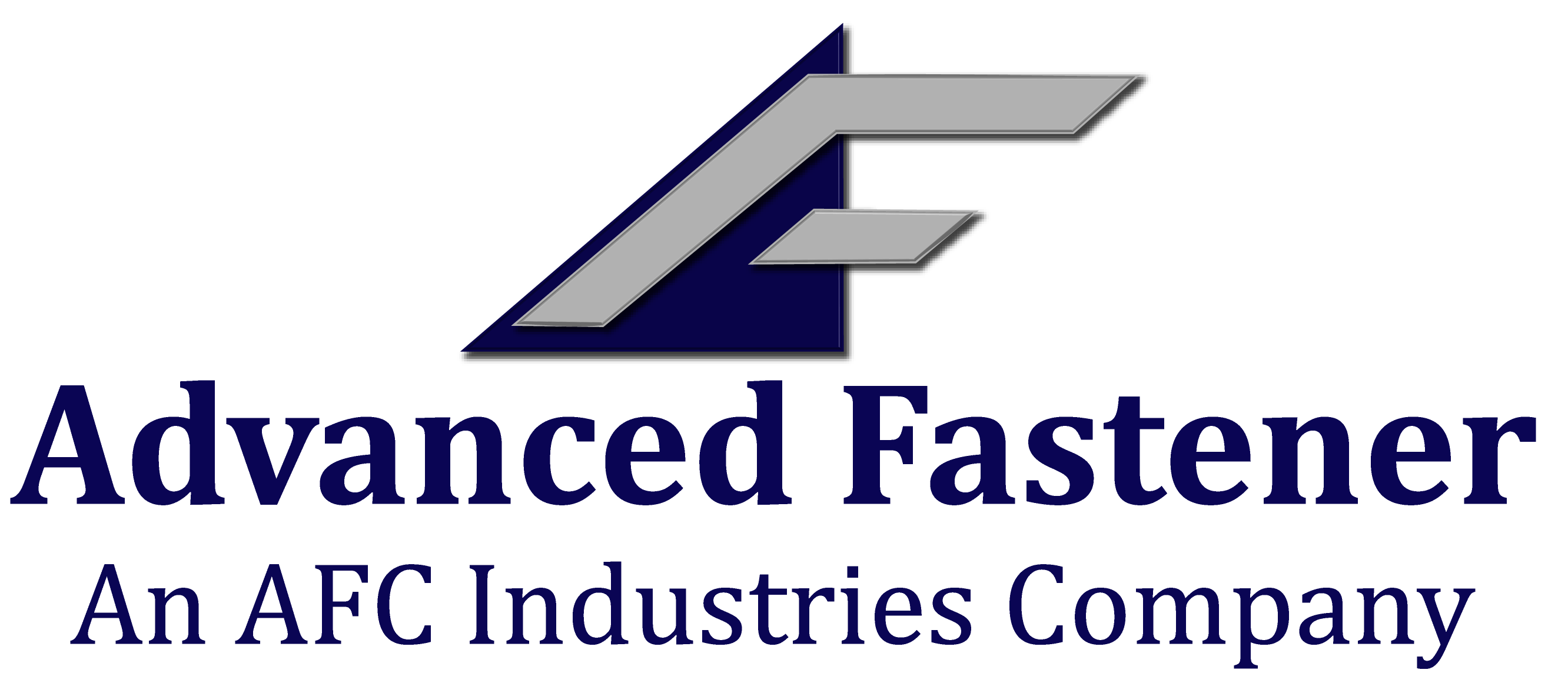Advanced Fastener - an AFC Industries Company