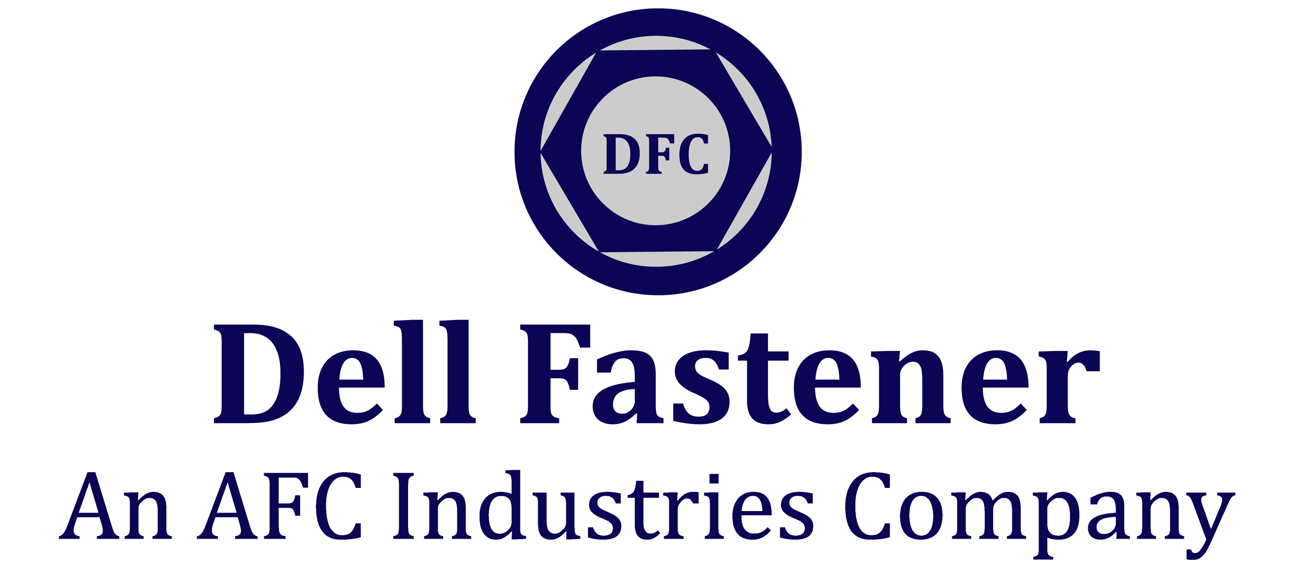 Dell Fastener - an AFC Industries Company