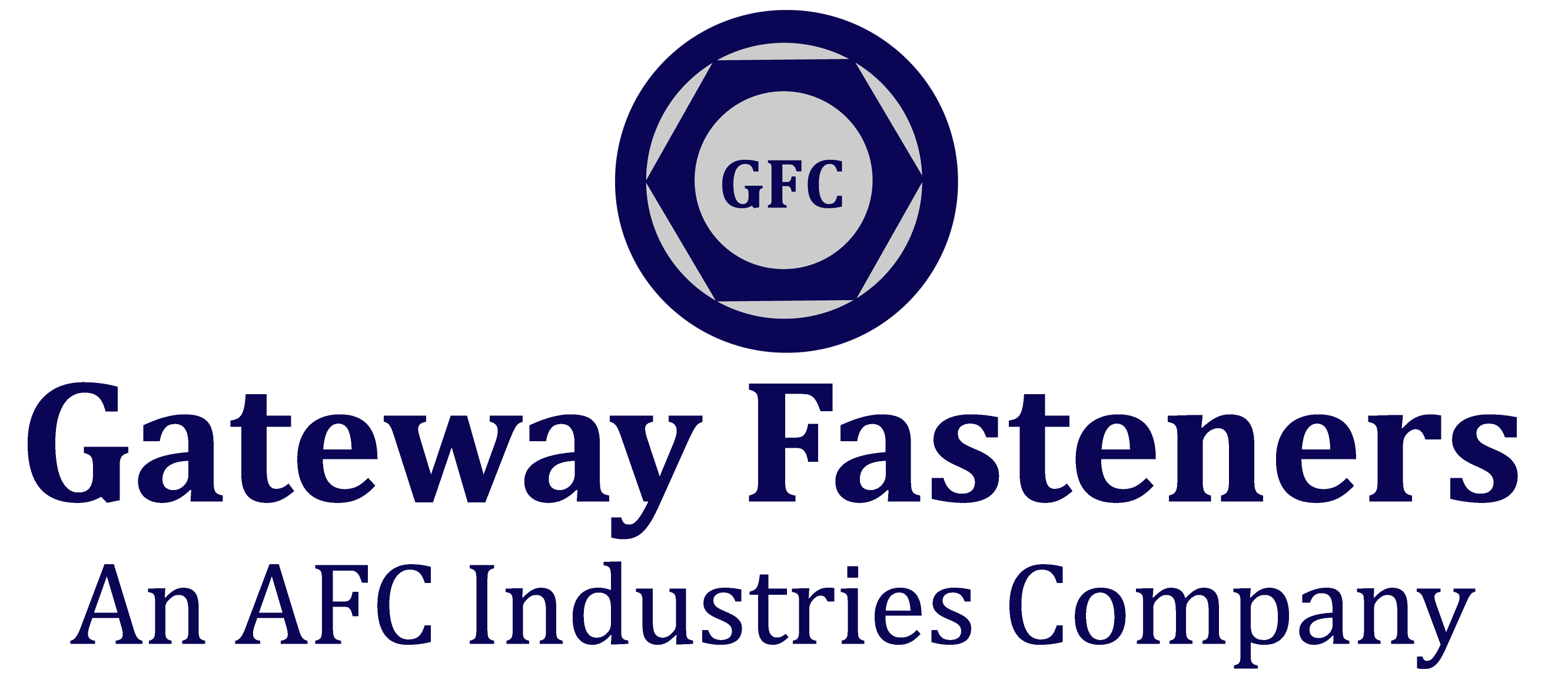 Gateway Fasteners - an AFC Industries Company