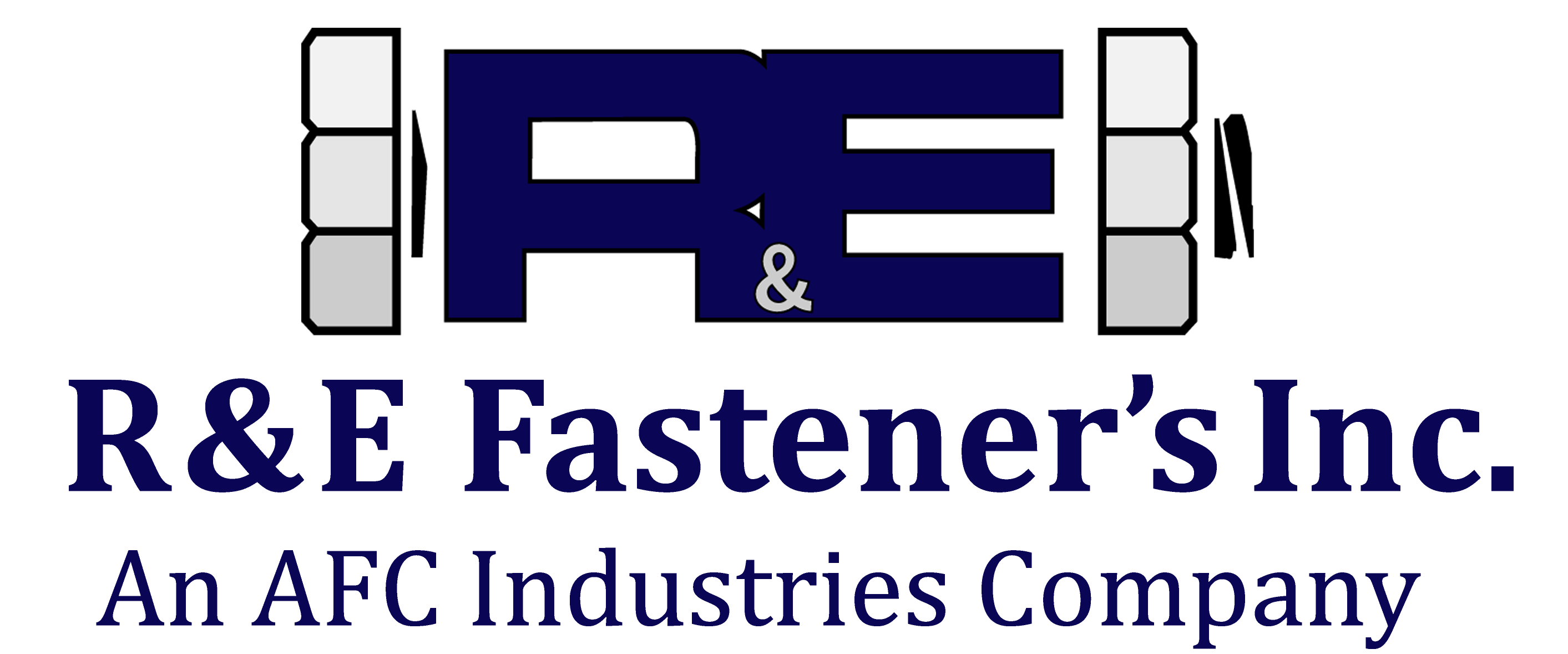 R & E Fasteners, Inc. - an AFC Industries Company