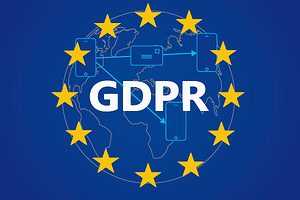 An Authentication Solution that Meets GDPR Privacy Standards