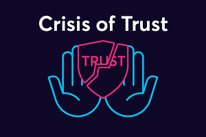 What Trust in Digital Identity Will Look Like in 5 Years