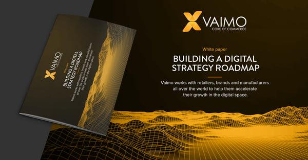 Vaimo-Facebook-Digital-Roadmap-eBook