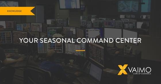 seasonalcommand