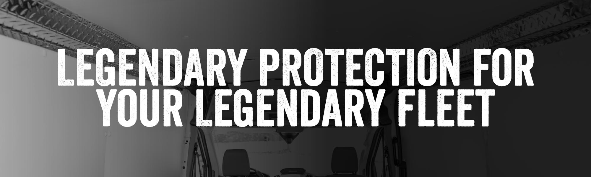 legendary protection for legendary fleet-1