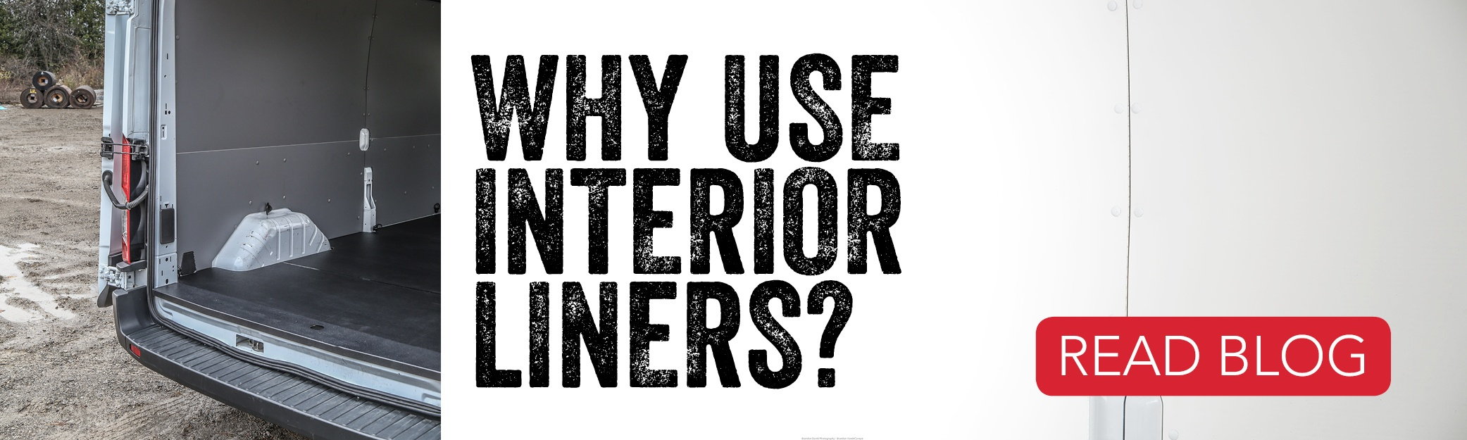 why use wall liners-1