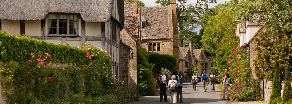 The Cotswolds-1