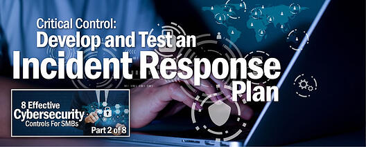 Develop-and-Test-an-Incident-Response-Plan