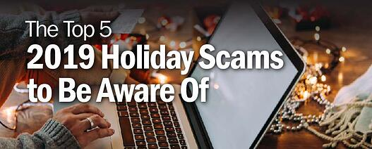Holiday Scams_Blog
