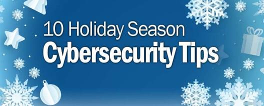 Holiday-Season-Tips_Blog