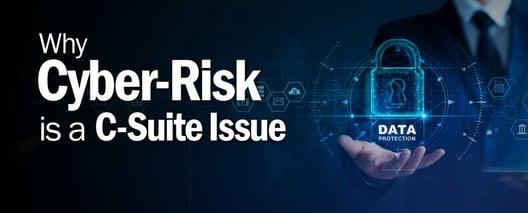 NetSec-News-2019-11-18-HEADLINE-1