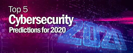 NetSec-News-2019-12-16_Blog