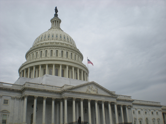 U_S__Capitol_Building