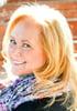 Brenda Zedlitz