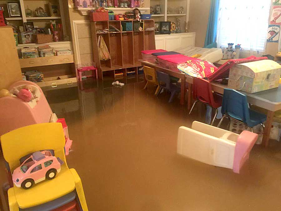 flood-internal